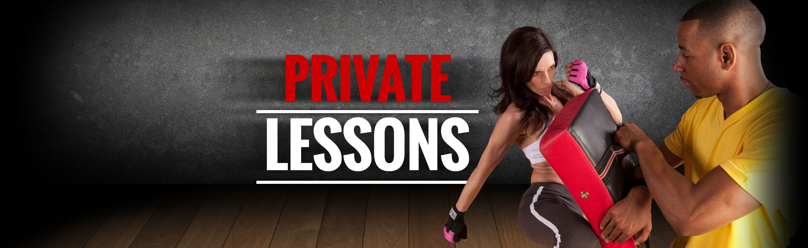 slider-private-lesson-4