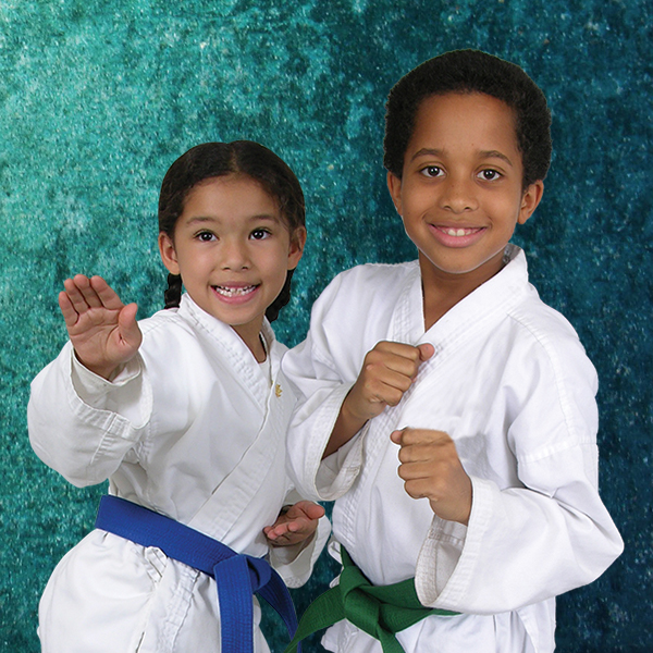 kid-martial-arts
